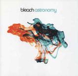 Bleach - Astronomy