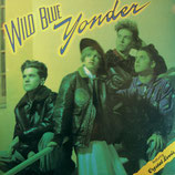 Wild Blue Yonder feat. Crystal Lewis