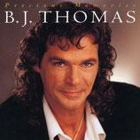 B.J.Thomas - Precious Memories