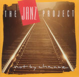 The Janz Project - Not by Chance (-2)