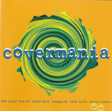 covermania (sampler) 2-CD