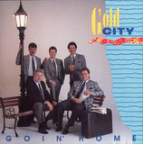 Gold City - Going Home