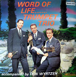 Word Of Life Trumpet Trio
