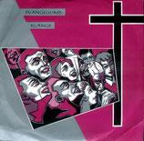 Chor der Freien Christengemeinde Bremen - Evangeliumsklänge