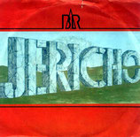 Bros.Return - Jericho - VINYL-SINGLE vg