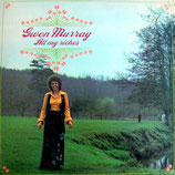 Gwen Murray - All my Riches