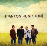 Canton Junction-