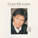 Cliff Richard - Remember Me
