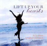 Judy Bailey - Lift Up Your Hearts