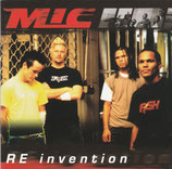 MIC - Re-Invention