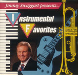 Jimmy Swaggart - Instrumental Favorites