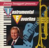 Instrumental Favorites