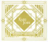 Kori Jobe - Majestic Revisited