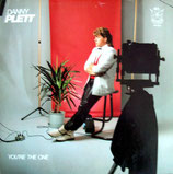 Danny Plett - You're The One