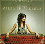 Meredith Andrews - The Invitation