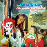Daliah Lavi - Für grosse und kleine Kinder