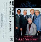 Stamps - featuring J.D.Sumner
