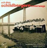 Schildberger - Mit den Schildbergern unterwegs