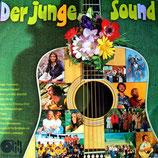 Hänssler Musik: Der junge Sound