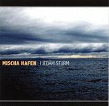 Mischa Hafen - Jedäm Sturm