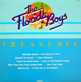 Florida Boys - Treasures
