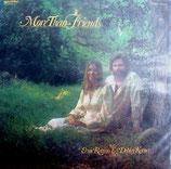 Ernie Rettino & Debby Kerner - More Than Friends