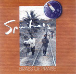 Brass Of Praise - Spirituals