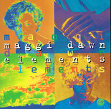 Maggi Dawn - Elements