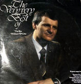 William McCrea - The Very very Best of The Rev.William McCrea