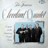 The Famous Cleveland Quintet