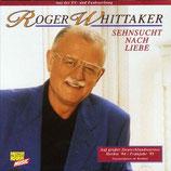 Roger Whittaker - Sehnsucht nach Liebe