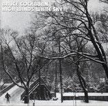 Bruce Cockburn - High Winds White Sky