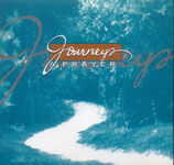 Journeys - Prayer (Brentwood) CD
