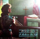 Penny Lea - I Believe In Life