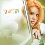 Charity Von