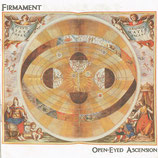 FIRMAMENT - Open-Eyed Ascension