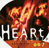 Heart Of Worship 7 (2-CD)