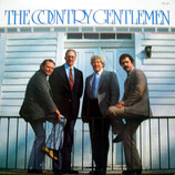 The Country Gentlemen - One Wide River