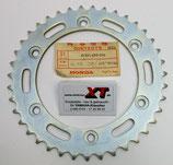 XR XL 500 41201-435-010
