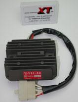 5A8-81960-A0