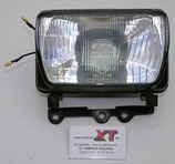 3TB Scheinwerfer / Head Light