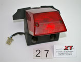 XT DT Rücklicht / Taillight