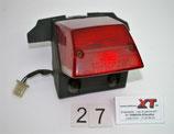 XT Rücklicht / Taillight #27