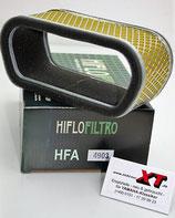 HFA4903