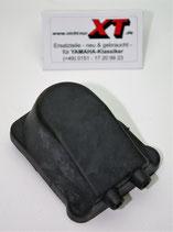 DT125R Deckel Servo / Cover Servo