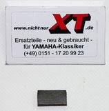 4GV-H3543-00