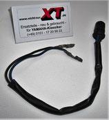 XT Kabel Tacho / Loom Speedometer