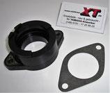 SR XT 500 Ansaugstutzen • Air Intake