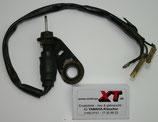 Bremslicht Schalter / Switch