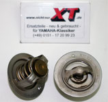 Thermostat 40mm